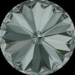 Black Diamond F 12mm
