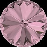 Crystal Antique Pink F 12mm