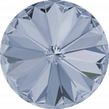 Crystal Blue Shade F 14mm