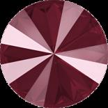 Crystal Dark Red 14mm