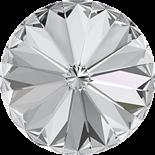 Crystal F 12mm