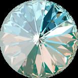 Crystal Laguna Delite 12mm