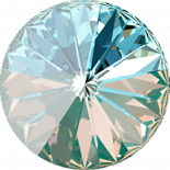 Crystal Laguna Delite 14mm