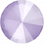 Crystal Lilac 12mm