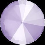 Crystal Lilac 14mm
