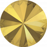 Crystal Metallic Sunshine F 14mm
