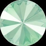 Crystal Mint Green 14mm