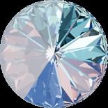 Crystal Ocean Delite 12mm