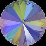 Crystal Paradise Shine F 14mm