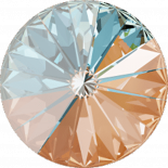 Crystal Peach Delite 14mm