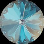 Crystal Royal Blue Delite 12mm
