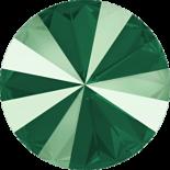 Crystal Royal Green 14mm