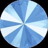 Crystal Summer Blue 12mm