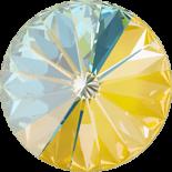 Crystal Sunshine Delite 14mm