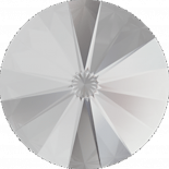 Crystal 14mm