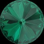 Emerald F 14mm