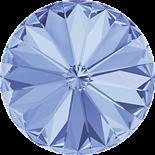 Light Sapphire F 12mm