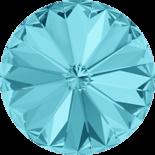 Light Turquoise F 12mm