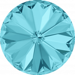 Light Turquoise F 14mm