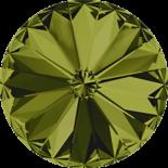 Olivine F 12mm