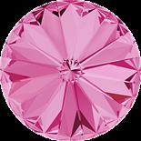 Rose F 12mm
