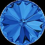 Sapphire F 18mm