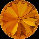 Tangerine F 12mm