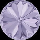 Violet F 12mm