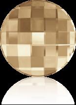 Crystal Golden Shadow F 14mm