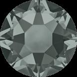 Black Diamond HF SS16