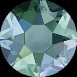 Black Diamond Shimmer HF SS20