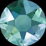 Blue Zircon Shimmer HF SS16
