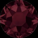Burgundy HF SS16