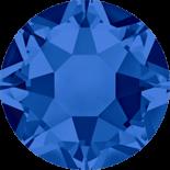 Capri Blue HF SS16