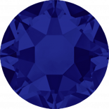 Cobalt HF SS16