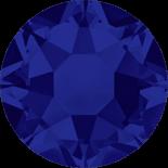 Cobalt HF SS20