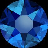 Cobalt Shimmer HF SS16