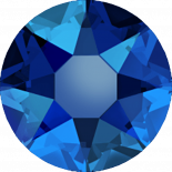 Cobalt Shimmer HF SS34