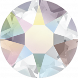 Crystal AB HF SS48