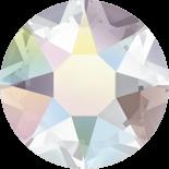 Crystal AB HF SS16