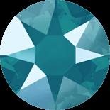Crystal Azure Blue HF SS16