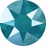 Crystal Azure Blue HF SS34