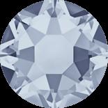 Crystal Blue Shade HF SS16