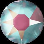 Crystal Burgundy Delite HF SS34
