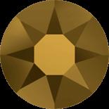 Crystal Dorado HF SS34
