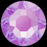 Crystal Electric Violet Delite HF SS16