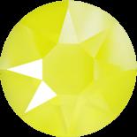 Crystal Electric Yellow HF SS34