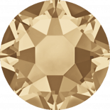 Crystal Golden Shadow HF SS12
