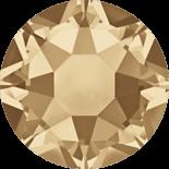 Crystal Golden Shadow HF SS34