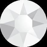 Crystal HF SS40